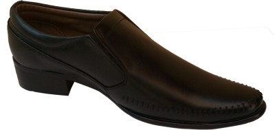 Flair FLMS-26 Slip On Shoes
