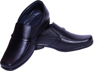 MBS collection Formal Shoe Slip On