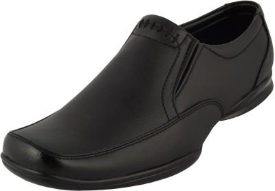 Lavista Slip On Shoes