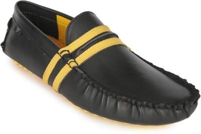 Wega Life FUSION Loafers