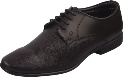 Samsonite O51 (A) 03 Lace Up Shoes