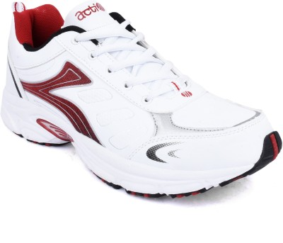 Action Shoes Running Shoes