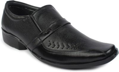 Blue-Tuff 5105 Slip On Shoe