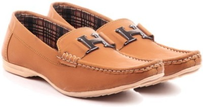 Foot n Style FS302 Loafers