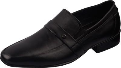 Samsonite O40 (A) 09 Slip On Shoes