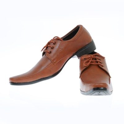 American Cult Lace Up Shoes