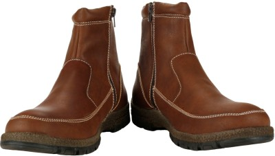 Le Costa 3406 Boots