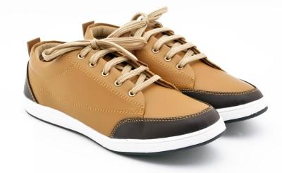 Boysons next generation smart Sneakers