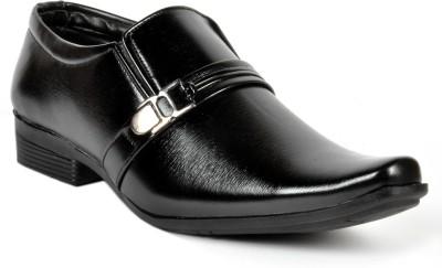 Footlodge Slip On Shoes