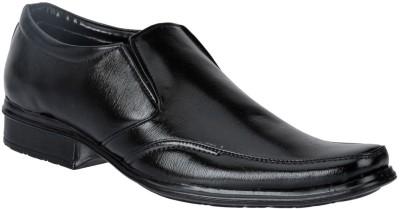Oman Mens Slip On Shoes