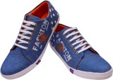 Shoeppee Outdoors (Blue)