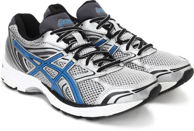 Asics Gel-Equation 8 Running Shoes
