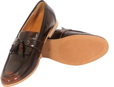 Varmes 351-KE Casual Shoes