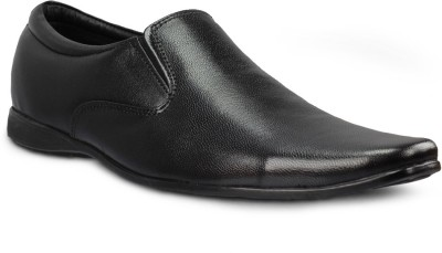 Sense leather Slip On Shoes