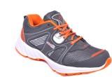 ABZ Running Shoes (Orange)