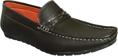 IPE Classic Style Loafers