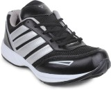 Beonza Running Shoes (Black)