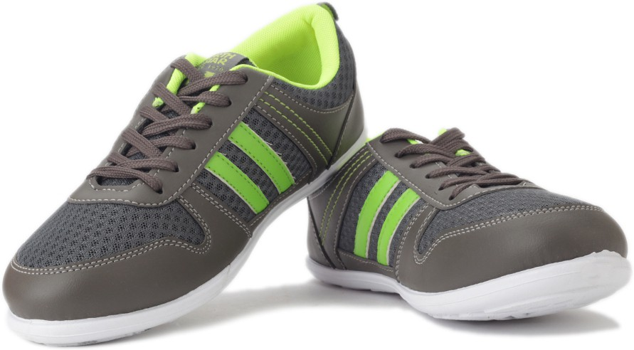 Deals | Under ₹999 Casual Shoes