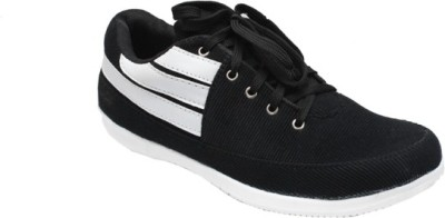 Rootz Trendy Casual Shoes