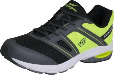 Campus VEEDEE Running Shoes