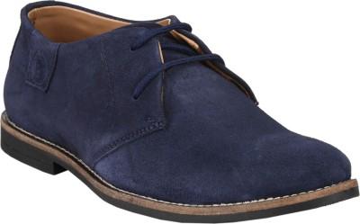Bukati Casual Shoes