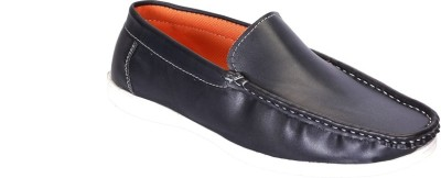 Footoes Loafers