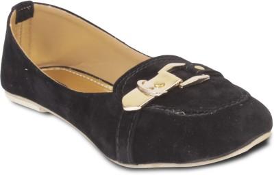 TEN Trendy Loafers
