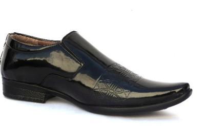 Ktux Party Wear Shoes