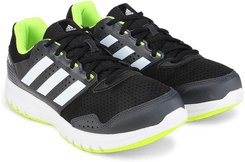 Adidas DURAMO 7 RUNNING