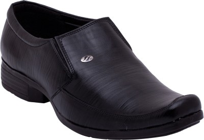 Centto Handsome Slip On Shoes