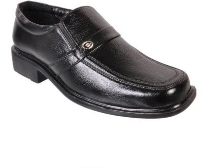 Afrojack Office Slip On Shoes