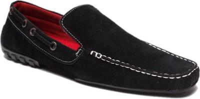 Verdioz Loafers