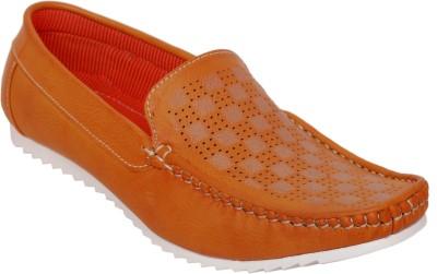 Oxydox Loafers