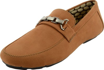 Capetown Casual Shoes(Loafers) for Men