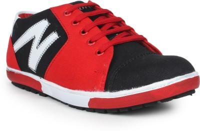11e Sneakers