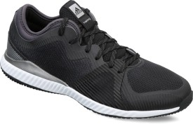 Adidas CRAZYMOVE BOUNCE W Training Shoes