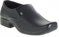 Marshal Atlis Formal Slip On Shoes