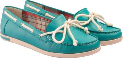 VAPH Skyler Loafers