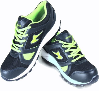 D-Style Outdoors Shoes