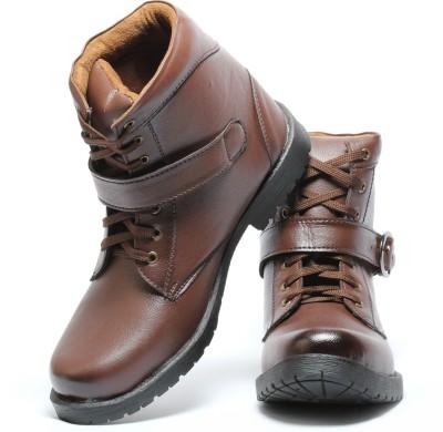 Pede Milan 201 Boots