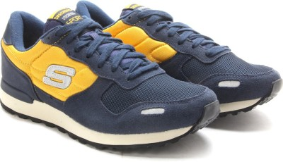 Skechers CORMAC Sneakers