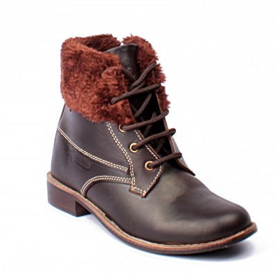 Willywinkies Women Boots