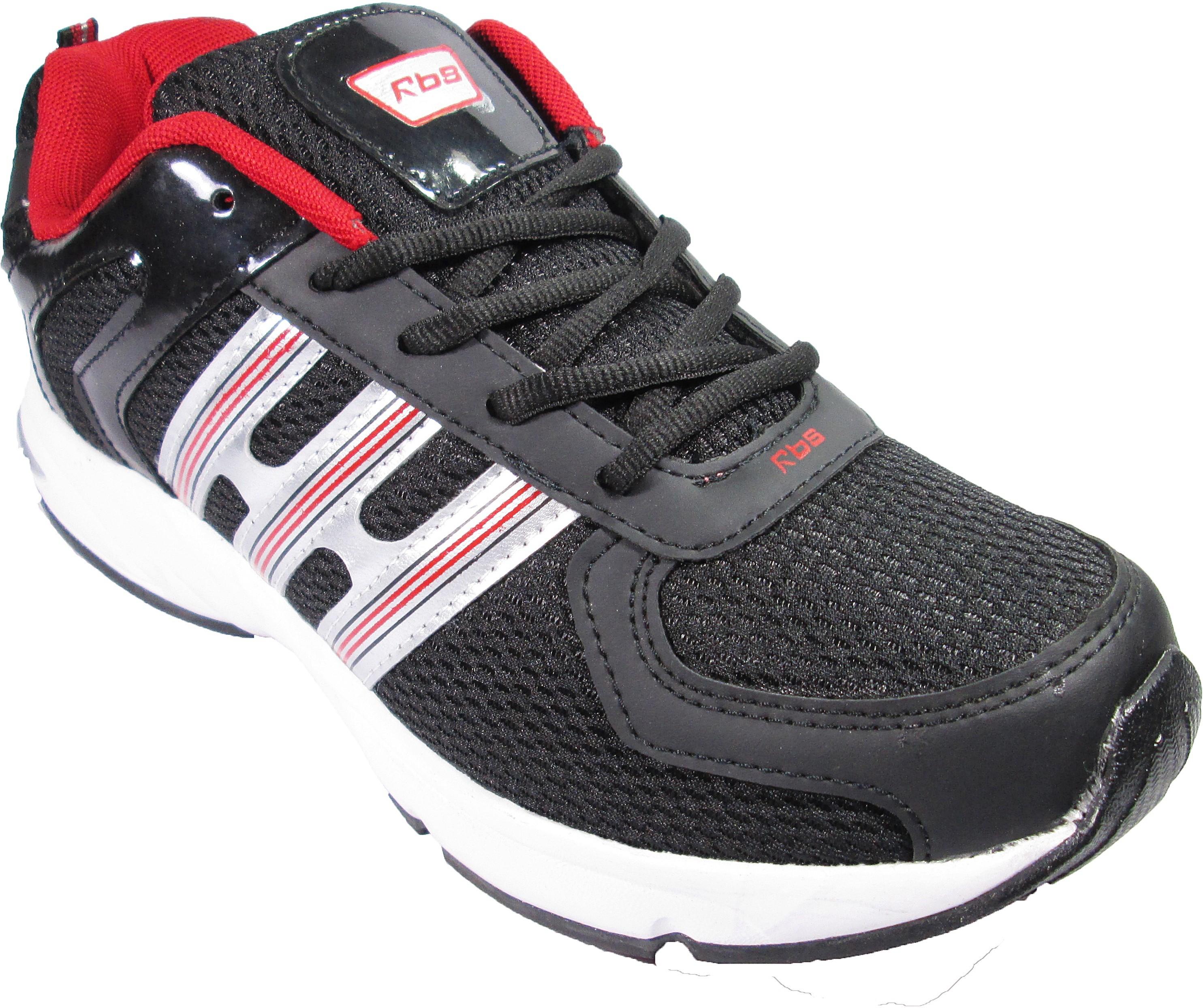 Rbs Wego Running Shoes