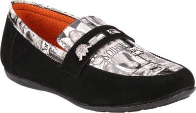 Loafer Stylish Loafers