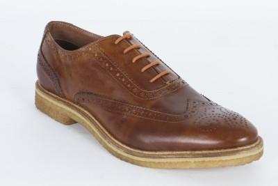 Dameriino Carero Boat Shoes