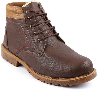 Arthur ACB123 Boots