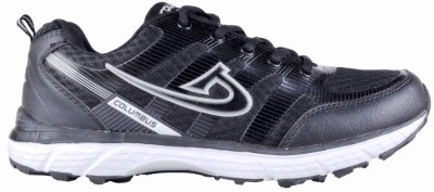 Boot Bazar Body Glove Boot Bazar Force Hydro Running Shoes