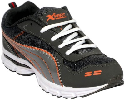 Xpert Rokster Fgry Walking Shoes