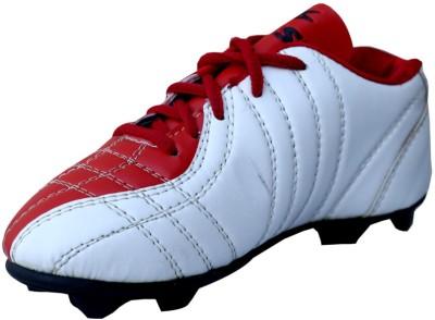 Flash Titan Football Shoes