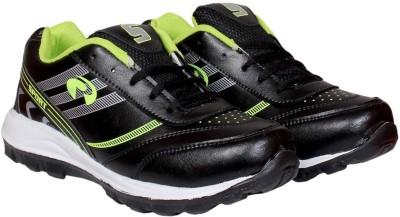 Jollify Spunk Running Shoes